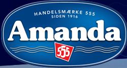 Amanda Seafoods