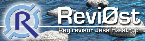 Reviost